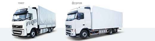 gruzovik-10t-10m.jpg